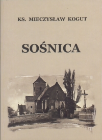 18 M.Kogut - Sośnica Wrocław - 2009