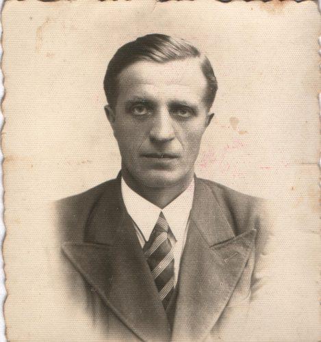 Stanisław Cisło – zasłużony pionier dla społeczności Miasta i Gminy Katy Wrocławskie
