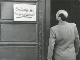 Epidemia ospy 1963